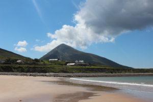 Inishmor beach